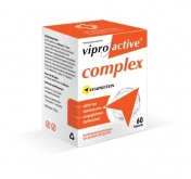 Viproactive® Complex
