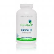 Optimal GI - Capsules