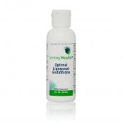 Optimal Liposomale Glutathion - Munt - Vloeistof