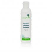 Optimal Liposomale Vitamine C - Vloeibaar