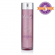 MitoQ Skin Boosting Active Nachtcrème - 50ml