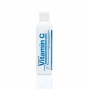 Valimenta Labs - Liposomale Vitamine C - 150 ml