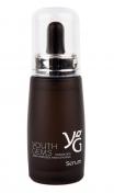 Youth Gems - Serum 30 ml