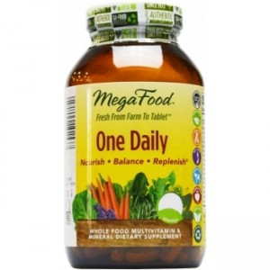 megafood-one-daily-180-tablets_2