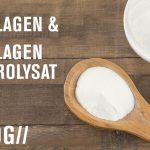 Collagen und Gelatine: Was ist da der Unterschied?