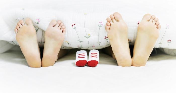 supplementen-zwangerschap-2