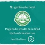 Die Anklage: Glyphosat zerstört gesundes Darmmikrobiom