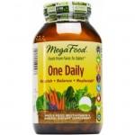Kiezen voor Synthetische of Natuurlijke Vitamines?