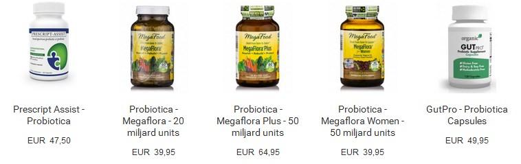 probiotica-ergomax