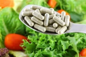 waarom-moet-je-voedingssupplementen-nemen