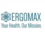 Verandering is goed; het nieuwe logo van Ergomax