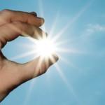 Vitamine D3 – informatie om over na te denken