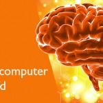 De supercomputer in je hoofd