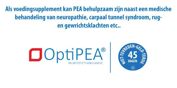 banner-optipea-claims