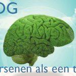 De hersenen als een tuin