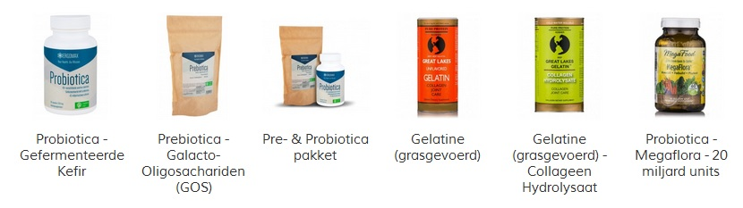 banner-probiotica