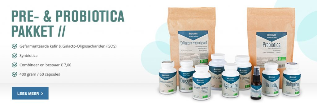 pre-en-probiotica-pakket