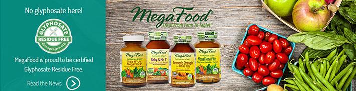 Megafood-banner-Ergomax2