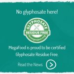 Rechtszaak: Glyfosaat vernietigt gezond darmmicrobioom