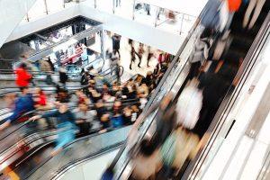 Werkstress grote risicofactor voor ziekte