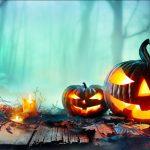Halloween: niet alleen maar 'trick or treat'