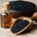 Zwarte komijnolie: de nieuwe Curcumine