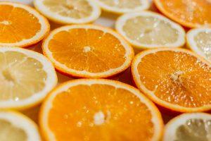 Vitamine C: voordelen en feiten