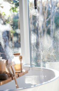 Rust, reinheid en keto: een drieluik voor het goede leven PART 2